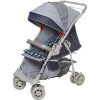 carrinho-de-bebe-maranello-ate-15-kg-azul-galzerano-1380-carrinho-de-bebe-maranello-ate-15-kg-azul-galzerano-1380-1145-0