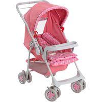 carrinho-de-bebe-milano-reversivel-ate-15-kg-rosa-galzerano-1015-carrinho-de-bebe-milano-reversivel-ate-15-kg-rosa-galzerano-1015-24906-0