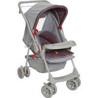 carrinho-de-bebe-milano-reversivel-ate-15-kg-cinza-vermelho-galzerano-1015-carrinho-de-bebe-milano-reversivel-ate-15-kg-cinza-vermelho-galzerano-1015-4167-0