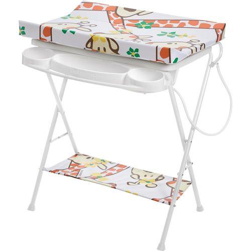 banheira-para-bebe-luxo-rigida-girafas-galzerano-7015-banheira-para-bebe-luxo-rigida-girafas-galzerano-7015-18483-0