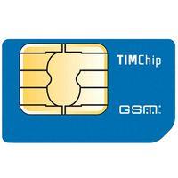 chip-sim-card-tim-pre-pago-infinity-4g-chip-sim-card-tim-pre-pago-infinity-4g-37064-0