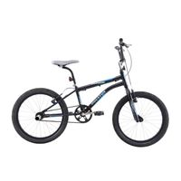 bicicleta-aro-20-houston-furion-suspensao-rigida-preto-bicicleta-aro-20-houston-furion-suspensao-rigida-preto-30956-0