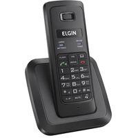 telefone-sem-fio-elgin-discagem-por-pulso-ou-tom-e-viva-voz-tsf3500-telefone-sem-fio-elgin-discagem-por-pulso-ou-tom-e-viva-voz-tsf3500-36709-0