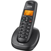 telefone-sem-fio-elgin-identificador-de-chamadas-e-viva-voz-preto-tsf7001-telefone-sem-fio-elgin-identificador-de-chamadas-e-viva-voz-preto-tsf7001-36712-0