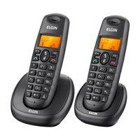 telefone-sem-fio-elgin-display-luminoso-com-1-ramal-tsf7002-telefone-sem-fio-elgin-display-luminoso-com-1-ramal-tsf7002-36714-0
