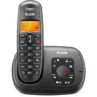 telefone-sem-fio-elgin-com-secretaria-eletronica-e-viva-voz-tsf700se-telefone-sem-fio-elgin-com-secretaria-eletronica-e-viva-voz-tsf700se-36717-0