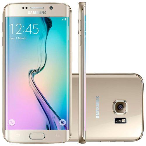 smartphone-galaxy-s6-edge-samsung-memoria-32-gb-e-camera-16-mp-dourado-g925i-smartphone-galaxy-s6-edge-samsung-memoria-32-gb-e-camera-16-mp-dourado-g925i-36602-0