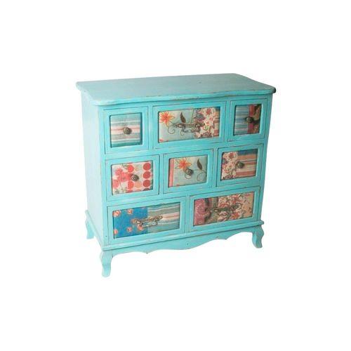 comoda-madeira-8-gavetas-azul-urban-vintage-comoda-madeira-8-gavetas-azul-urban-vintage-35211-0