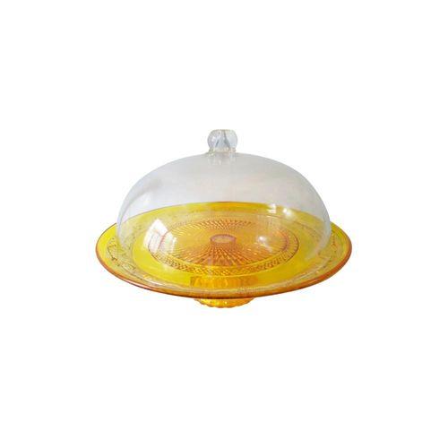 prato-para-bolos-de-vidro-amarelo-urban-fine-decor-white-prato-para-bolos-de-vidro-amarelo-urban-fine-decor-white-35204-0