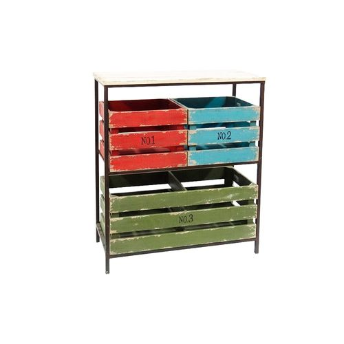 gaveteiro-madeira-metal-3-drawers-boxes-urban-all-colored-gaveteiro-madeira-metal-3-drawers-boxes-urban-all-colored-35812-0