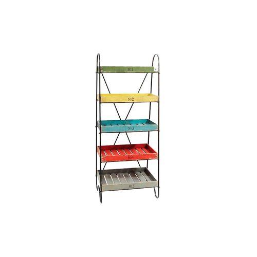 estante-metal-5-prateleira-645x455x155cm-urban-all-colored-estante-metal-5-prateleira-645x455x155cm-urban-all-colored-35813-0