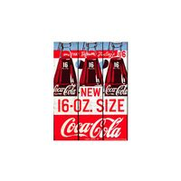 placa-madeira-375x50cm-azul-urban-coca-cola-six-bottle-placa-madeira-375x50cm-azul-urban-coca-cola-six-bottle-35947-0