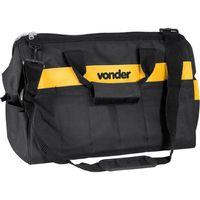 bolsa-para-ferramentas-em-lona-vonder-36-divisoes-2-alcas-e-ziper-extra-reforcados-bl008-bolsa-para-ferramentas-em-lona-vonder-36-divisoes-2-alcas-e-ziper-extra-reforcados-bl008-3695-0