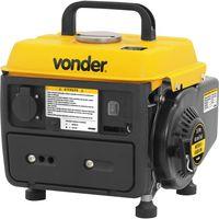 gerador-a-gasolina-vonder-2-tempos-750w-capacidade-de-42l-110v-36984-0