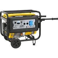 gerador-a-gasolina-vonder-4-tempos-6000w-capacidade-de-15l-ggv6000-bivolt-36985-0