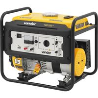 gerador-a-gasolina-vonder-4-tempos-900w-capacidade-de-5l-ggv1000-110v-36986-0