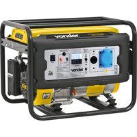 gerador-a-gasolina-vonder-4-tempos-2800w-capacidade-de-15l-ggv3100-bivolt-36988-0