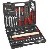jogo-de-ferramentas-nove54-100-pecas-com-maleta-plastica-kf100-jogo-de-ferramentas-nove54-100-pecas-com-maleta-plastica-kf100-37226-0
