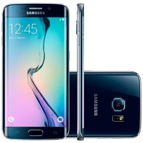 smartphone-galaxy-s6-edge-samsung-memoria-32-gb-e-camera-16-mp-preto-g925i-smartphone-galaxy-s6-edge-samsung-memoria-32-gb-e-camera-16-mp-preto-g925i-36600-0