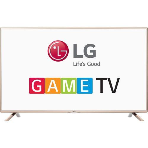 tv-led-32-lg-game-tv-time-machine-ready-e-painel-ips-32lf565b-tv-led-32-lg-game-tv-time-machine-ready-e-painel-ips-32lf565b-37099-0