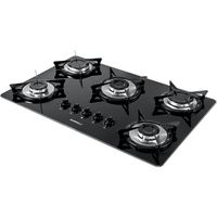 cooktop-nardeli-5-bocas-preto-bivolt-nv5-cooktop-nardeli-5-bocas-preto-bivolt-nv5-37169-0