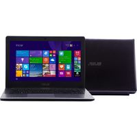 notebook-asus-x450lc-intel-core-i5-6gb-1-tb-tela-14-notebook-asus-x450lc-intel-core-i5-6gb-1-tb-tela-14-37182-0