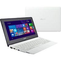 notebook-asus-r103ba-branco-processador-amd-a4-2gb-320gb-tela-10-1-notebook-asus-r103ba-branco-processador-amd-a4-2gb-320gb-tela-10-1-37181-0
