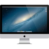 imac-apple-intel-core-i5-2-7ghz-8gb-1tb-tela-de-21-5-me086bza-imac-apple-intel-core-i5-2-7ghz-8gb-1tb-tela-de-21-5-me086bza-37427-0