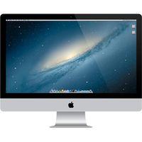 imac-apple-intel-core-i5-2-7ghz-8gb-1tb-tela-de-21-5-me086bza-imac-apple-intel-core-i5-2-7ghz-8gb-1tb-tela-de-21-5-me086bza-37427-0
