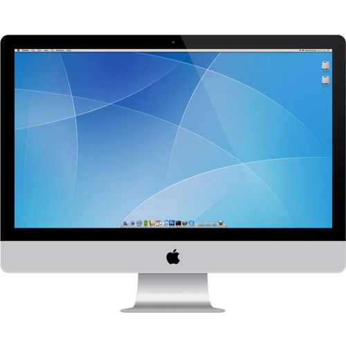 imac-apple-intel-core-i5-1-4ghz-8gb-500gb-tela-de-21-5-mf883bza-imac-apple-intel-core-i5-1-4ghz-8gb-500gb-tela-de-21-5-mf883bza-37429-0