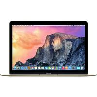 macbook-apple-ouro-intel-core-i5-8gb-256gb-ssd-tela-12-mk4m2bza-macbook-apple-ouro-intel-core-i5-8gb-256gb-ssd-tela-12-mk4m2bza-12-apple-mk4mbza-8256g-gold-37436-0
