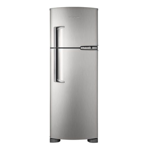 refrigerador-brastemp-frost-free-2-portas-352-l-evox-brm39ek-220v-37132-0
