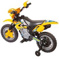 moto-eletrica-infantil-motocross-homeplay-amarela-com-rodinhas-245-moto-eletrica-infantil-motocross-homeplay-amarela-com-rodinhas-245-37353-0
