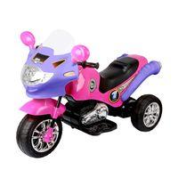moto-eletrica-infantil-speed-choper-homeplay-rosa-com-buzina-e-som-motor-247-moto-eletrica-infantil-speed-choper-homeplay-rosa-com-buzina-e-som-motor-247-37355-0