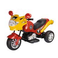 moto-eletrica-infantil-speed-choper-homeplay-vermelha-com-buzina-e-som-motor-246-moto-eletrica-infantil-speed-choper-homeplay-vermelha-com-buzina-e-som-motor-246-37356-0