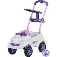 carro-infantil-com-empurrador-e-capota-movel-babycar-branco-lilas-homeplay-4007-carro-infantil-com-empurrador-e-capota-movel-babycar-branco-lilas-homeplay-4007-37334-0