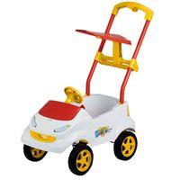 carro-infantil-com-empurrador-e-capota-movel-babycar-branco-vermelho-homeplay-4008-carro-infantil-com-empurrador-e-capota-movel-babycar-branco-vermelho-homeplay-4008-37335-0