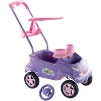 carro-infantil-com-empurrador-e-capota-movel-babycar-lilas-homeplay-4004-carro-infantil-com-empurrador-e-capota-movel-babycar-lilas-homeplay-4004-37336-0