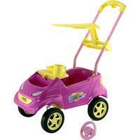 carro-infantil-com-empurrador-e-capota-movel-babycar-pink-homeplay-4005-carro-infantil-com-empurrador-e-capota-movel-babycar-pink-homeplay-4005-37337-0