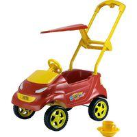 carro-infantil-com-empurrador-e-capota-movel-babycar-vermelho-homeplay-4003-carro-infantil-com-empurrador-e-capota-movel-babycar-vermelho-homeplay-4003-37338-0
