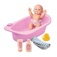 boneca-meu-primeiro-baninho-homeplay-com-5-acessorios-3102-boneca-meu-primeiro-baninho-homeplay-com-5-acessorios-3102-37339-0