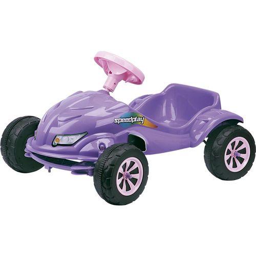 carro-infantil-a-pedal-speedplay-lilas-homeplay-4052-carro-infantil-a-pedal-speedplay-lilas-homeplay-4052-37344-0