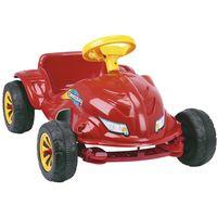 carro-infantil-a-pedal-speedplay-vermelho-homeplay-4051-carro-infantil-a-pedal-speedplay-vermelho-homeplay-4051-37345-0