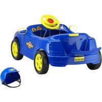 carro-infantil-a-pedal-com-capacete-mercedes-patrulha-rodoviaria-homeplay-4128-carro-infantil-a-pedal-com-capacete-mercedes-patrulha-rodoviaria-homeplay-4128-37351-0