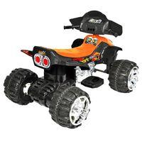 quadriciclo-eletrico-fort-play-preto-laranja-com-cambio-e-marcha-re-661-quadriciclo-eletrico-fort-play-preto-laranja-com-cambio-e-marcha-re-661-37360-0
