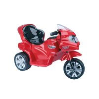 triciclo-eletrico-viper-homeplay-vermelho-entrada-para-mp3-player-251-triciclo-eletrico-viper-homeplay-vermelho-entrada-para-mp3-player-251-37363-0