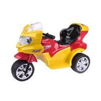 triciclo-eletrico-viper-homeplay-vermelho-amarelo-entrada-para-mp3-player-252-triciclo-eletrico-viper-homeplay-vermelho-amarelo-entrada-para-mp3-player-252-37364-0