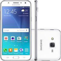 smartphone-galaxy-j7-samsung-dual-memoria-16-gb-camera-13-mp-branco-j700m-smartphone-galaxy-j7-samsung-dual-memoria-16-gb-camera-13-mp-branco-j700m-37446-0