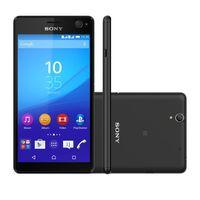 smartphone-xperia-c4-sony-camera-13-mp-e-memoria-16-gb-dual-e5343-smartphone-xperia-c4-sony-camera-13-mp-e-memoria-16-gb-dual-e5343-37076-0