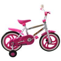 bicicleta-aro-12-fenix-river-baby-rosa-com-pneu-anti-derrapante-bicicleta-aro-12-fenix-river-baby-rosa-com-pneu-anti-derrapante-24955-0
